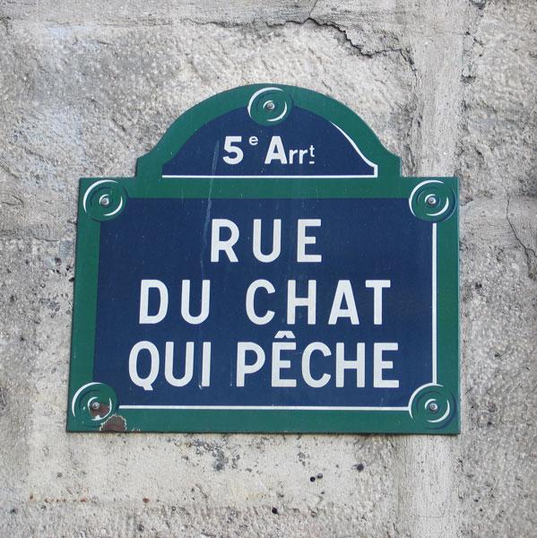 rue du nu callgirls paris