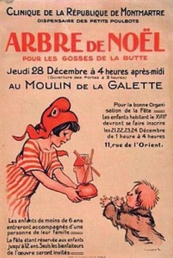 noel-a-montmartre-poulbot-jan11-1--201x300