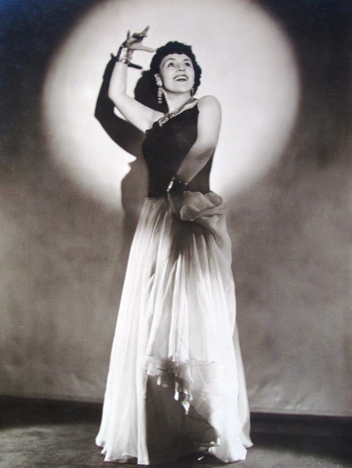 Mireille Mathieu - La Demoiselle D'Orléans - Made In France