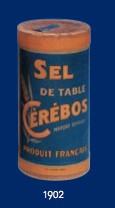 15-cerebos-02