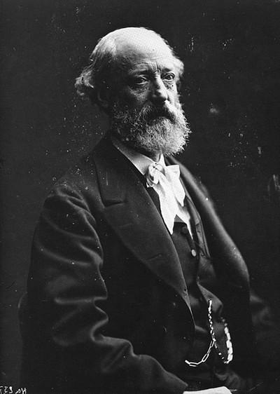 Eugene-Viollet-le-Duc