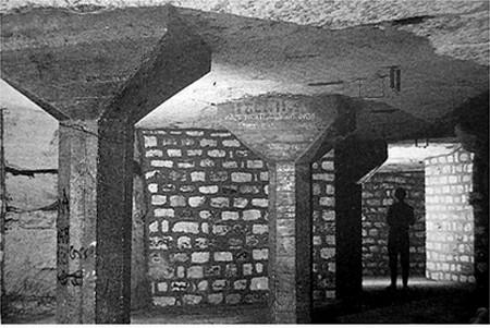 piliers beton archive web