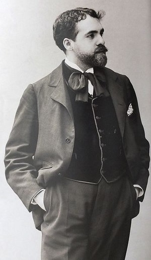 Reynaldo_Hahn_1898