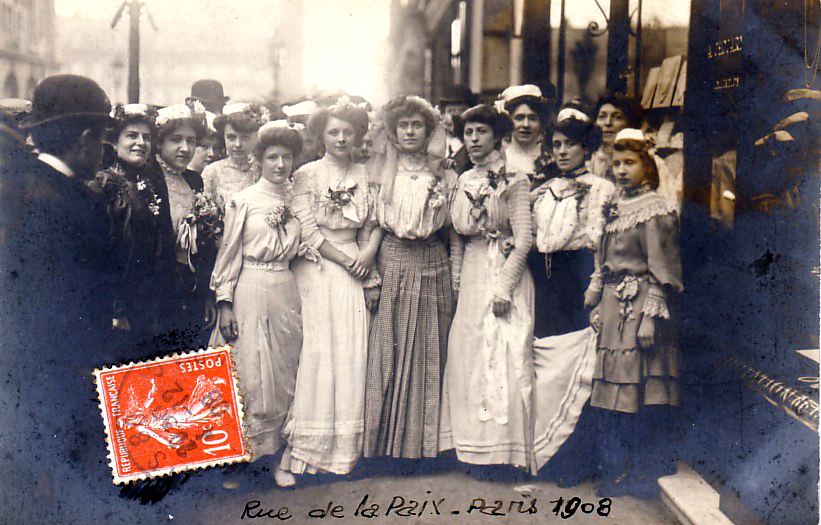 midinettes_1908