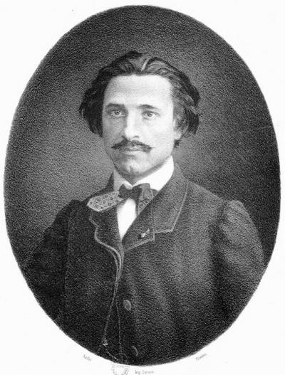 Paul_Baudry_1862-nadar