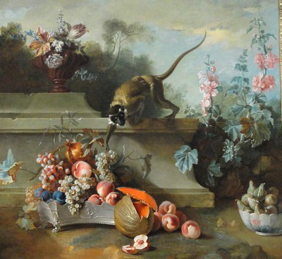 still-life-with-monkey-fruits-and-flowers-1724
