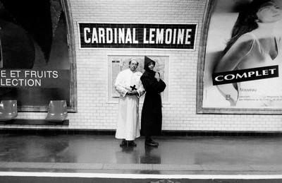 Metropolisson-Janol-Apin-Metro-Cardinal-Lemoine