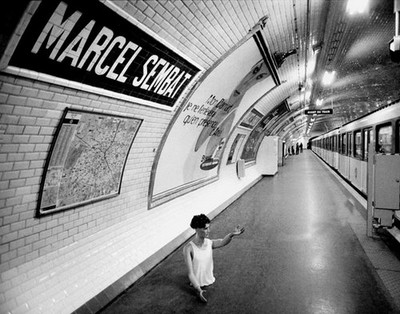 janol_apin-metro-paris-22-skeuds