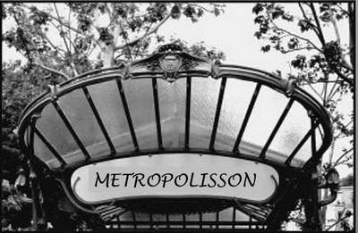 metropolisson-1-638