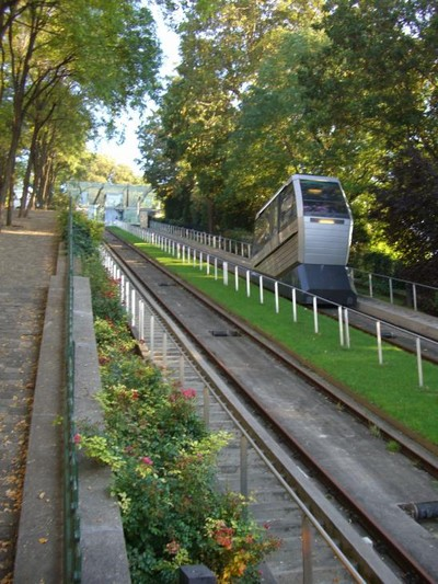 montmartre_0709_funiculaire