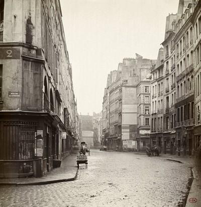 028-rue-de-la-ferronnerie