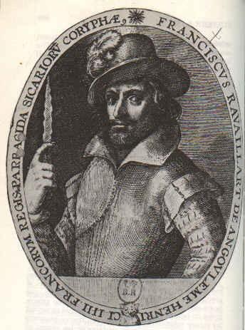 François_Ravaillac