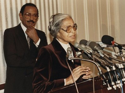 rosa_parks___john_conyers