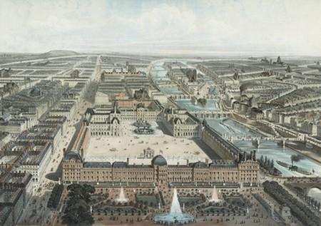 1280px-Paris_moderne._Les_Tuileries,_le_Louvre,_et_la_rue_de_Rivoli,_vue_prise_du_Jardin_des_Tuileries