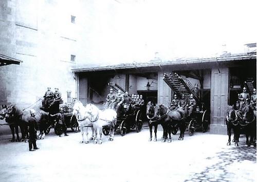 caserne-sevigne-pompier-histoire-01