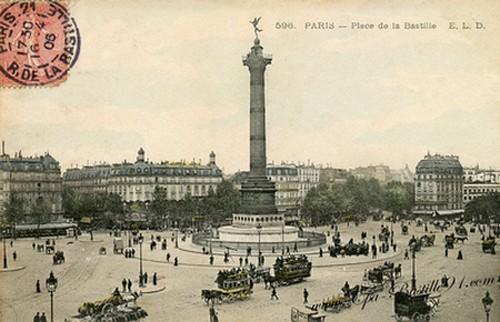 la-Bastille680