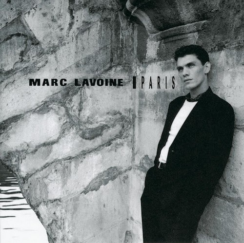 Paris+Marc+Lavoine0