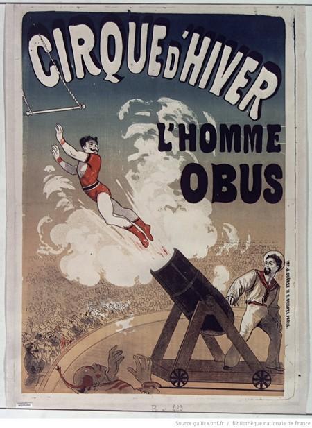 cirquehiver