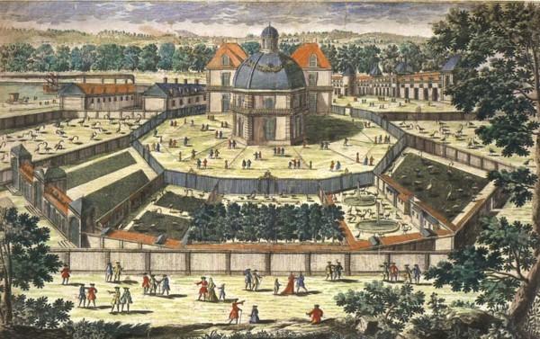 Versailles_M2