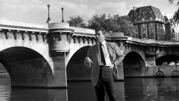 Yves-Montand-1960