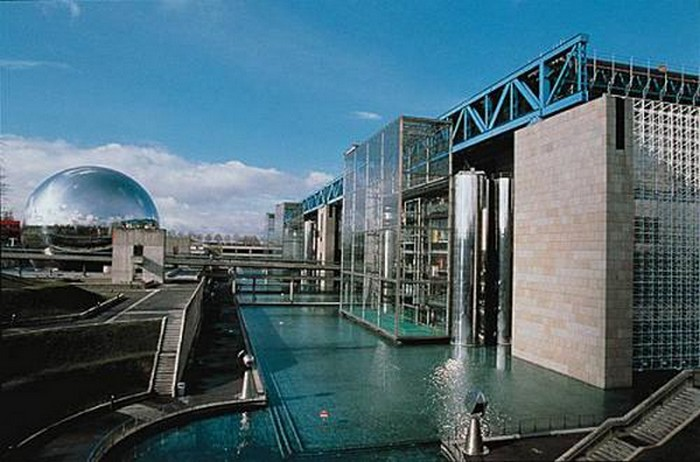 1389-cite-des-sciences-et-de-l-industrie