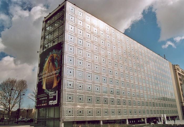 institut-du-monde-arabe-subventions