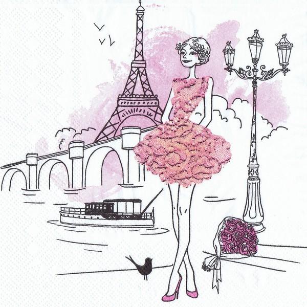 conseils une parisienne de alfred de musset paris nu. Black Bedroom Furniture Sets. Home Design Ideas