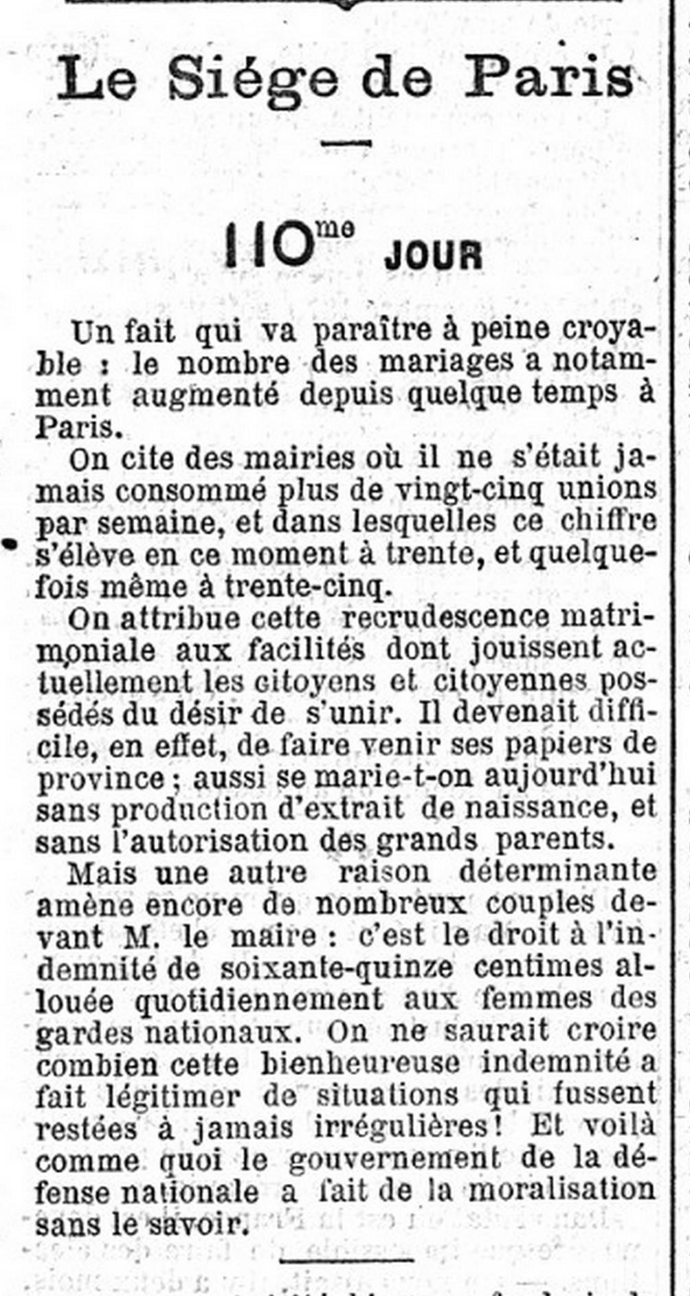Figaro_-_journal_non_politique__bpt6k272092g (1)