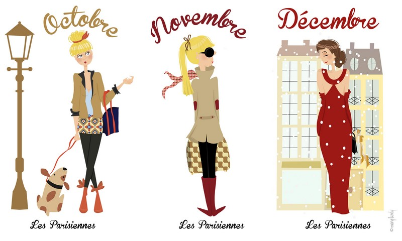Octobre-Novembre-Décembre-01