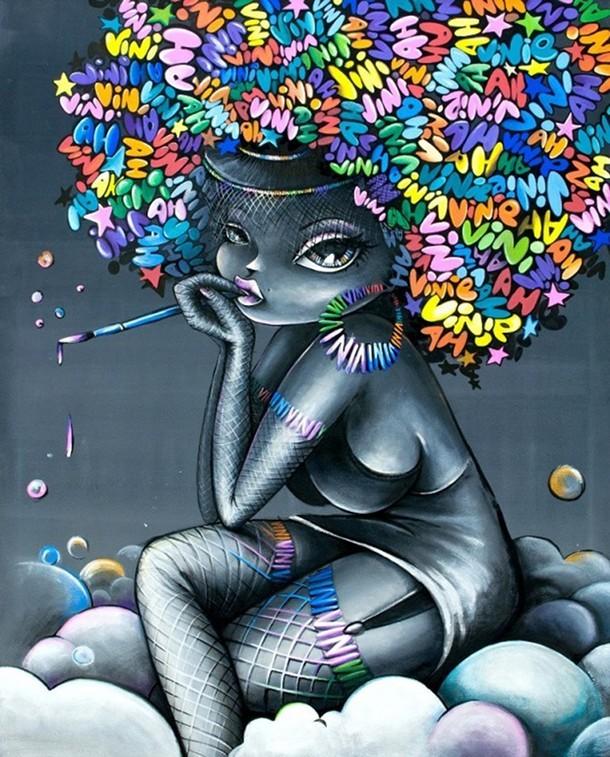 Vinie-Graffiti-620x769