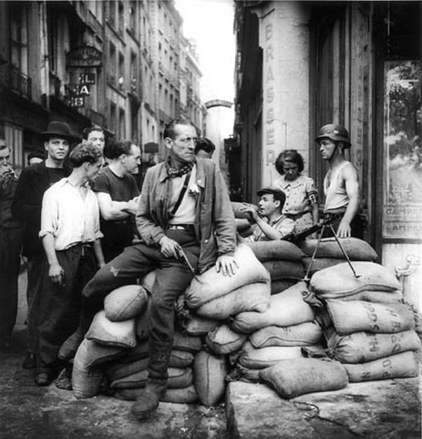 France-Paris-Resistants-22aout1944-1