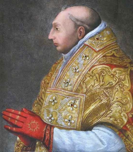 I-Colonna