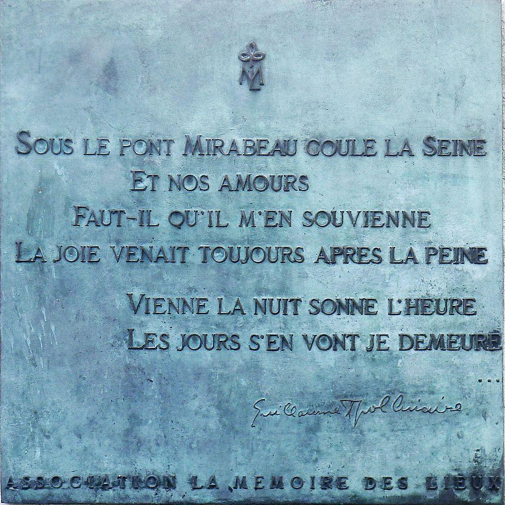 1024px-P1080023_Paris_XVI_pont_Mirabeau_poeme_Apollinaire_rwk