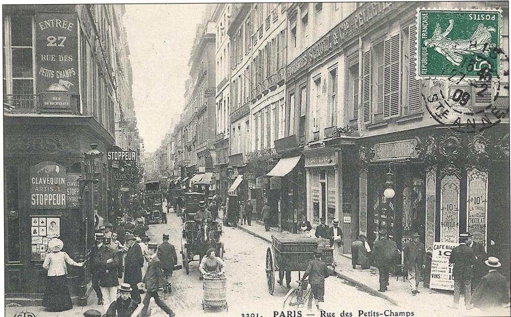 Carrefour_Richelieu-Petits_Champs_-_75001-75002_(1909)