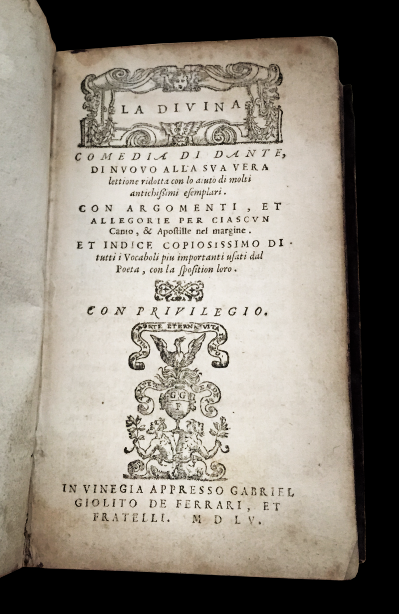 Divina_Comedia_First_Edition_1555