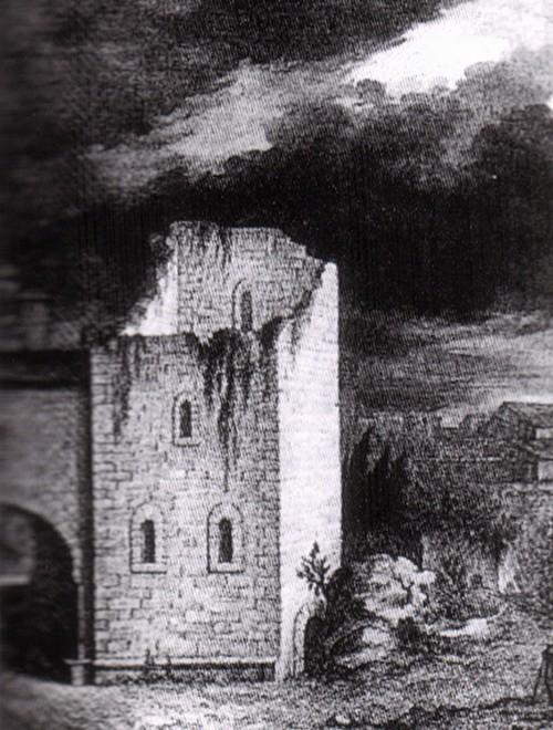Torre_della_Fame,_lasinio_Giovanni_Paolo,_1865