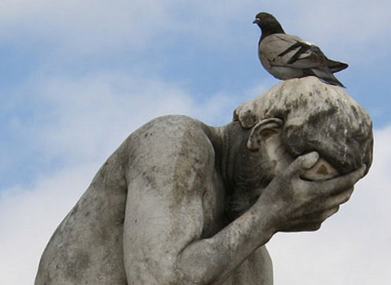 pigeon_channel_statue