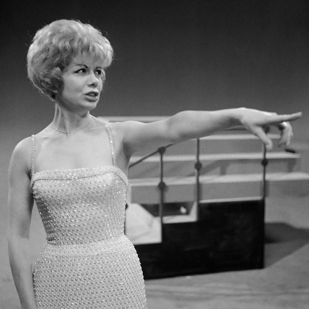 Jacqueline_François_(1962)