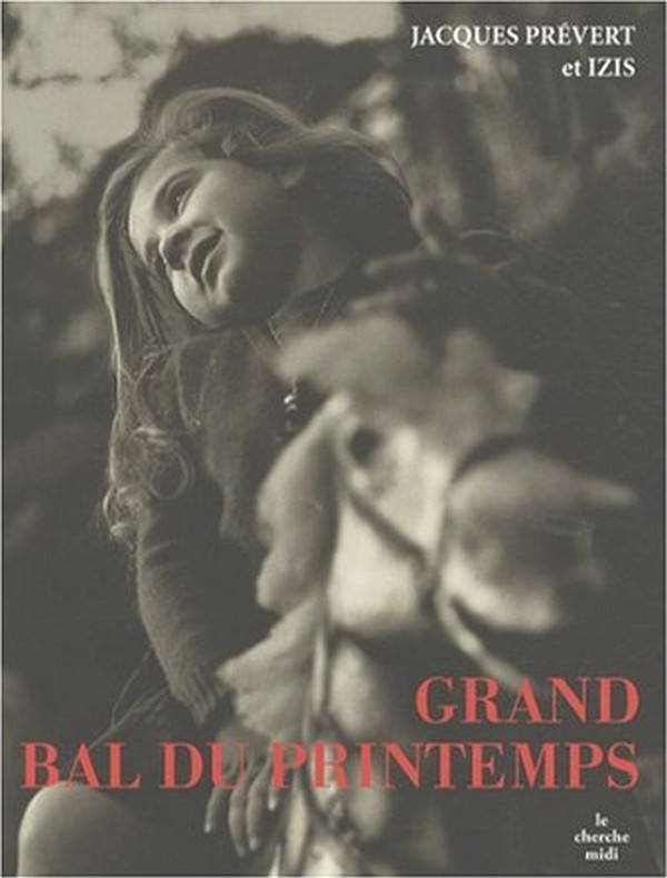 grand-bal-du-printemps-