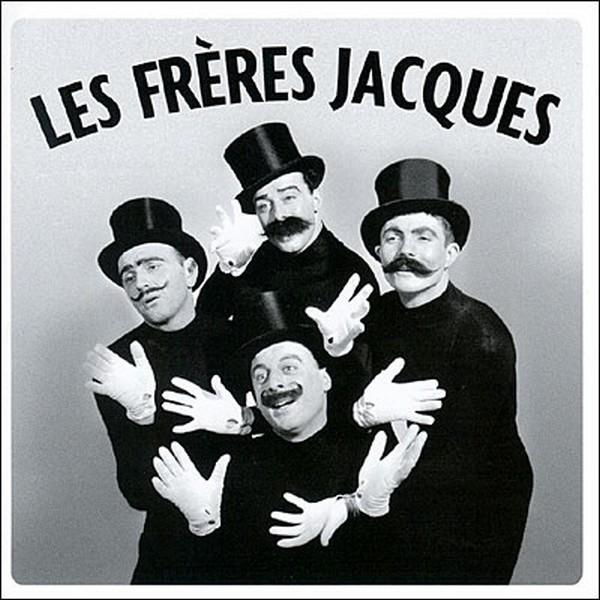 Les-Freres-Jacques