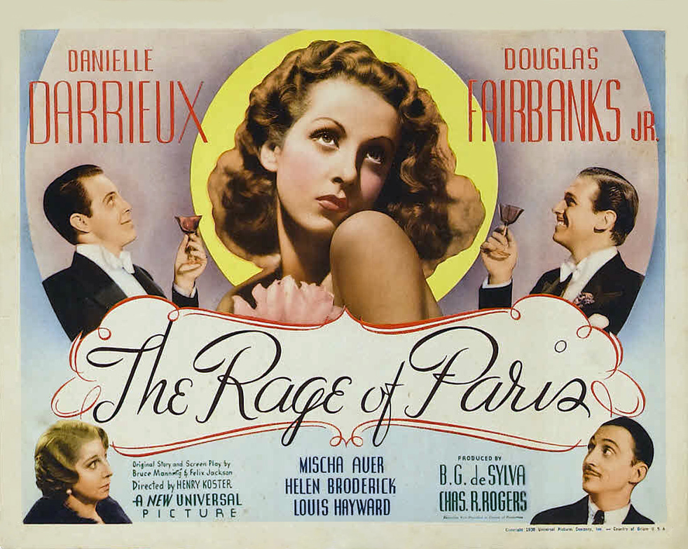 The_Rage_of_Paris_Poster