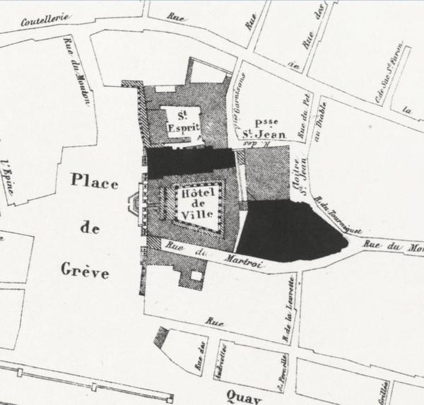 Plan_Hotel_de_ville_Theodor_Hoffbauer