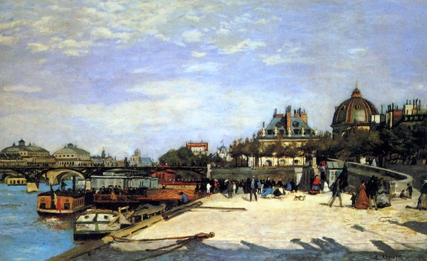 the-pont-des-arts-and-the-institut-de-france-1867-renoir