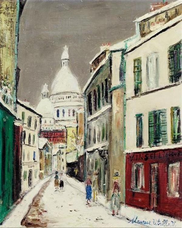 utrillo-maurice-1883-1955-fran-montmartre-et-le-sacre-coeur-1022471