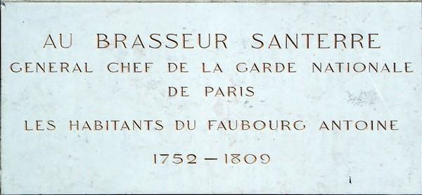Rue_de_Reuilly-Plaque_Santerre