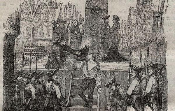 Chevalier-sacrilege-Bianchetti-Leemage