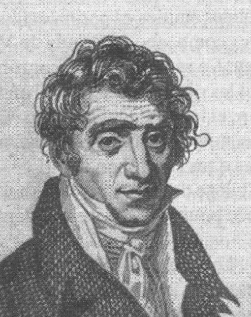 Joseph_François_Michaud