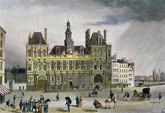 Paris-Ancien-Hotel-Ville