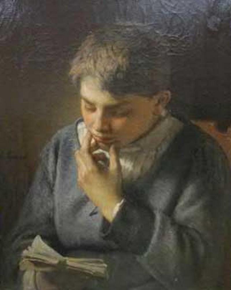 1843-désiré françois laugée