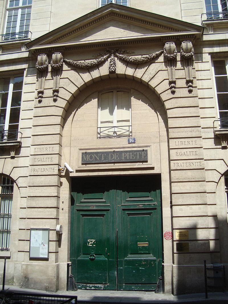800px-Mont_de_Piété_de_Paris